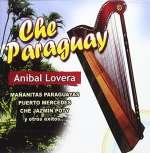 Che Paraguay