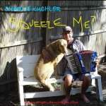 Charlie Kuchler: Squeeze Me