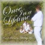 Charlsey Lee: Once In A Lifetime