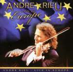 André Rieu: Live In Europe