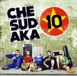 Che Sudaka: 10