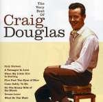 Craig Douglas: The Very Best Of