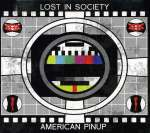 American Pinup-Lost In Society