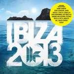 Toolroom Records Ibiza 2013 (Mix)