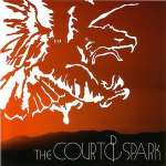 Court & Spark: Bless You