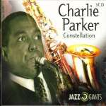 Charlie 'Bird' Parker: Constellation