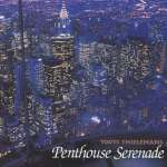 Toots Thielemans: Penthouse Serenade