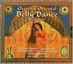 Belly Dance Bauchtanz 4