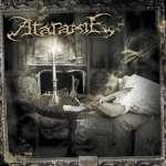 Ataraxie: Project X