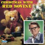 Red Sovine: Country Side Of Gene Pitney