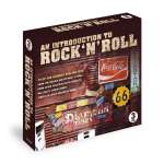 An introduction to Rock 'n' Roll