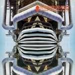 Ammonia Avenue (Blu-Spec CD2)