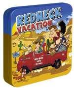 Redneck Vacation - Various