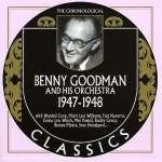Benny Goodman: 1947 - 1948