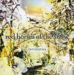 Red Horses Of The Snow: Territories