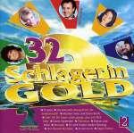 32 Schlager In Gold 2
