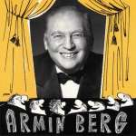 Armin Berg singt
