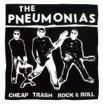Cheap Trash Rock N Roll