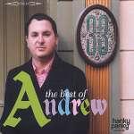 Andrew: 33