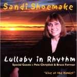 Charlie Shoemake: Lullaby In Rhythm