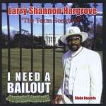 I Need A Bailout