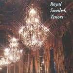 18 Royal Swedish Tenors