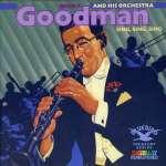 Benny Goodman (1909-1986): Sing Sing Sing (1)