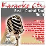 Best Of Deutsch-Rock Vol. 2