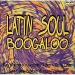 Latin Soul Boogaloo