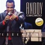 Anddy Caicedo: Essential