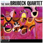 Dave Brubeck (1920-2012): Time Out