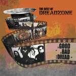 Best Of Dreadzone