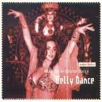 Belly dance - vol. 3 (da