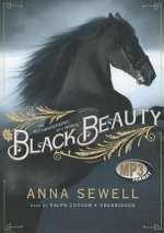 Black Beauty: The Autobiograph