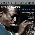 Kind Of Blue (Mono & Stereo)