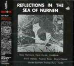 Reflections In The Sea Of Nurnen