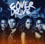 Cover Drive: Twilight