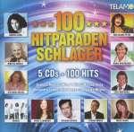 100 Hitparaden-Schlager