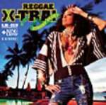 Covers Sweets-Reggae Meets R& b