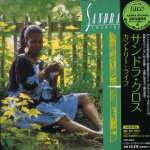 Country Life (Jpn) (Mlps)
