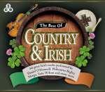 Best Of Country & Irish (1)