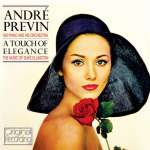 Andre Previn: A Touch Of Elegance