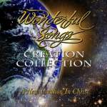Creation Collection (A New Cre