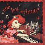 Red Hot Chili Peppers: One Hot Minute (1)