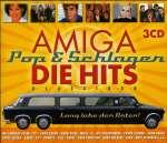 Amiga: Die Hits