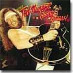 Great Gonzos! - Best Of Ted Nugent