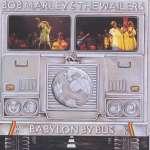 Bob Marley: Babylon By Bus (1)