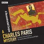 Charles Paris: A Reconstructed