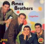 Ames Brothers: Together