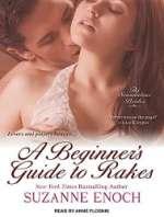 Anne Flosnik: Beginner's Guide to Rakes